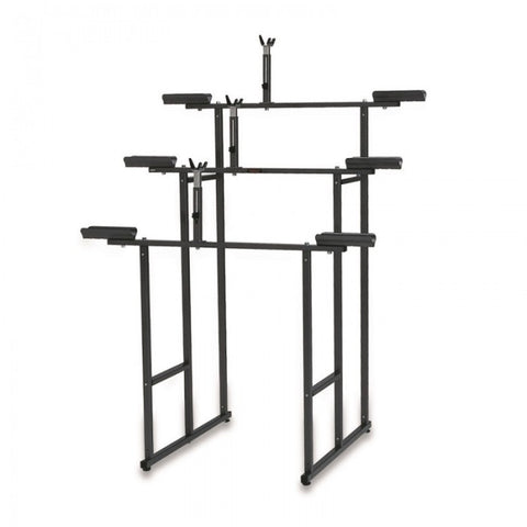 Minoura 971-3H Bicycle Display Stand