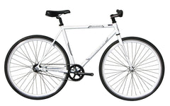 RD-269 Steel Frame Side Pull Brake 700C Bike - Micargi