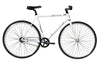 Image of RD-269 Steel Frame Side Pull Brake 700C Bike - Micargi
