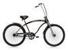 Image of Micargi Rover GT 26″ Chopper Style Beach Cruiser Bicycle