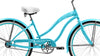 "Image of Micargi Rover GX  Women's 26"" Beach Cruiser Bicycle"