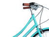 Image of Roasca NV3 Shimano NEXUS 3 Speed Women' Bike