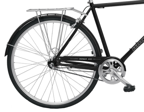 Roasca NV3 Shimano NEXUS 3 Speed Mens' Bike