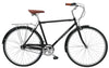 Image of Roasca NV3 Shimano NEXUS 3 Speed Mens' Bike