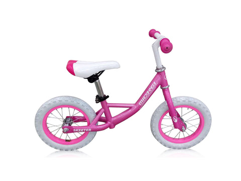 Balance Bicycle Micargi Lil Skeeter 10″ Children