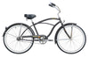 Image of Micargi TAHITI-M 26 in. Tahiti Men's Beach Cruiser Bicycle
