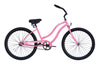 Image of Micargi Touch 26″ Beach Cruiser Women's Bicycle Women's Bicycle