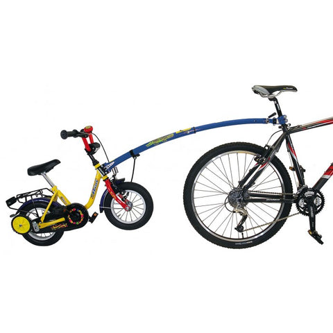 Trail-Gator Children's Trailer Tow Bar