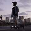 Image of Mountainboard Two Pack by ShredLights
