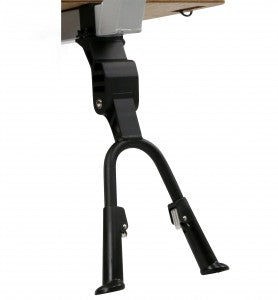 Weeho Kickstand for Turbo Bike Trailers