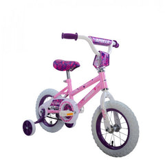 Apollo Heartbreaker 12 in Girls Kids Bicycle