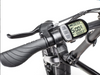Image of BELUGA by Qualisports 500w 48v Foldable Electric Bike Cruise Control