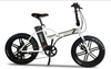 Image of Emojo Lynx Pro Sport Electric Bicycle LYNX SPORT BLACK