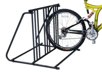 Parking Valet PS6 Bicycle Parking Rack Hollywood Rack