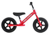 Image of Balance Bike Micargi Hunter 12″ No-Pedal