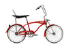 "Image of Micargi Lowrider F4 20"" Cruiser Bicycle"