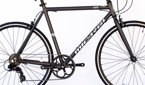 Micargi Road Bike RD-7