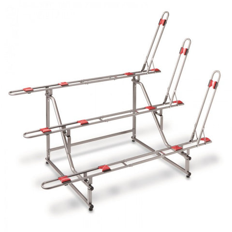 Minoura EBS-3 Bicycle Display Stand 423-1760-00