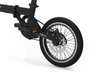 Image of Nemo by Qualisports 250w 36v Foldable Electric Bike
