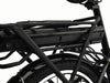Image of Micargi 20″ Nova 250w 36v Electric Folding Compact Bicycle