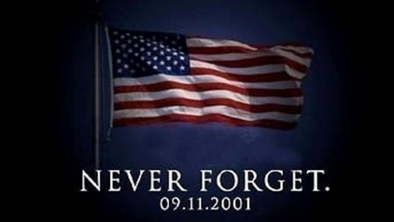 Time to Remember 9-11