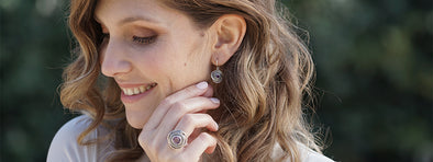 Three Surprising Facts about Earrings That you May Not Know!