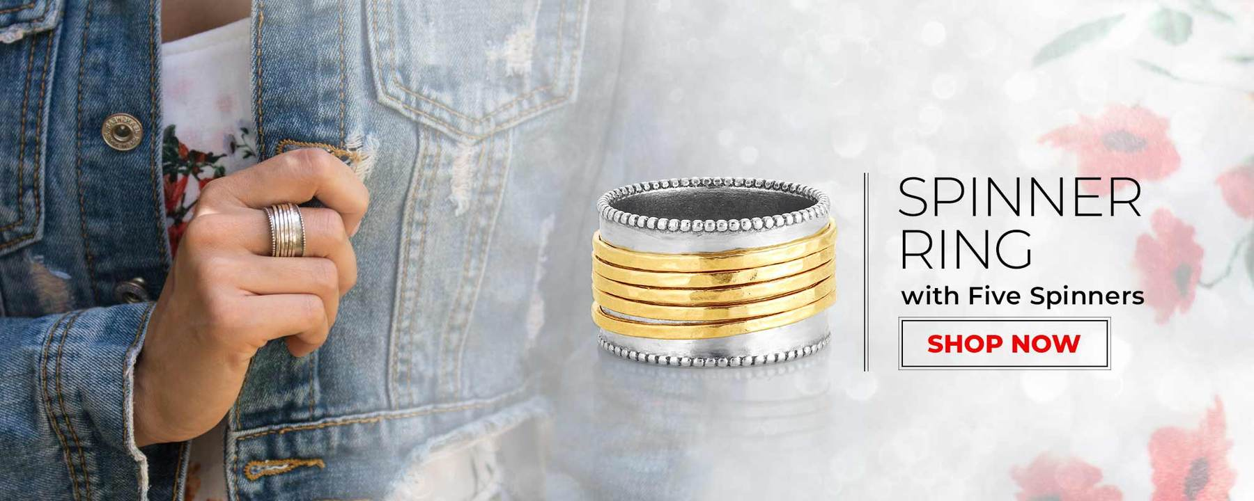 https://www.dannynewfeld.com/collections/best-sellers/products/silver-spinner-ring-with-choice-of-plated-spinners