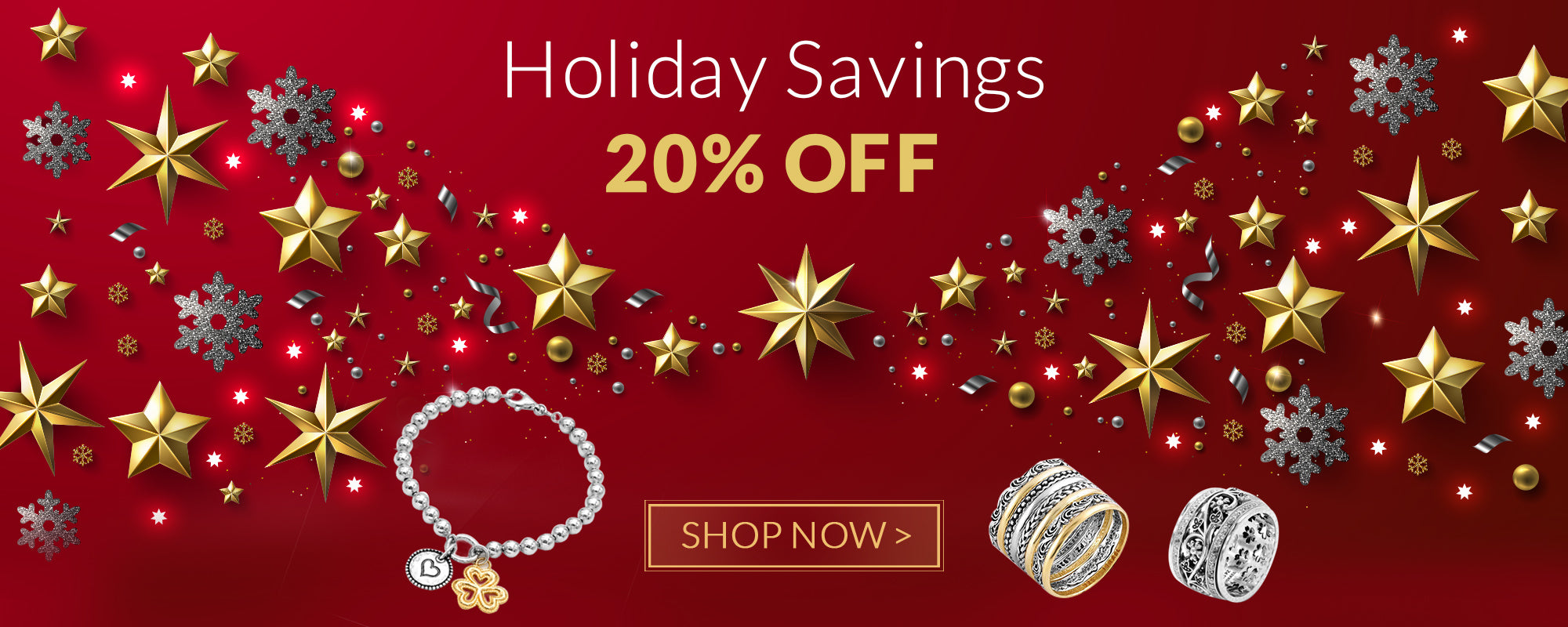 danny newfeld gift giving guide for jewelry