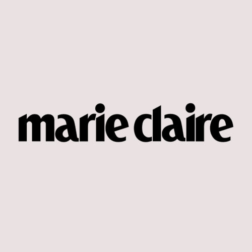 "June 2016: ""Spiritual Healing: Why Young Women Are Turning to Shamans to Fix Themselves"" in Marie Claire"
