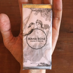 Maha Rose Chocolates