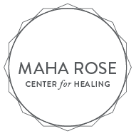Maha Rose Center for Healing ~ Brooklyn, NYC