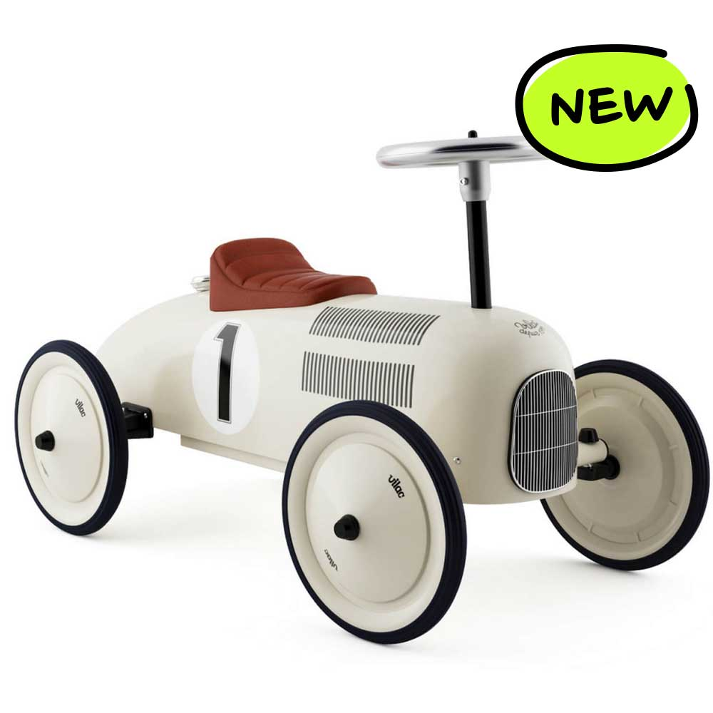 Kids Ride On Cars Ride On Cars Kids Cars From 57 Free Delivery Rideons Com Au