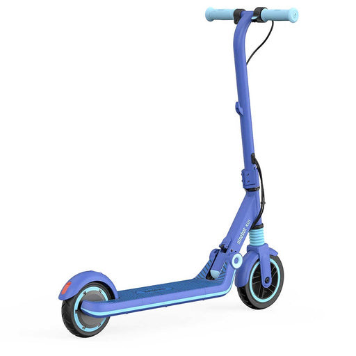 Ninebot Kids eKickscooter E8 Personal Transport by SEGWAY | Blue