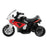 BMW Licensed S1000RR Kids Ride On Motorbike Motorcycle | Red