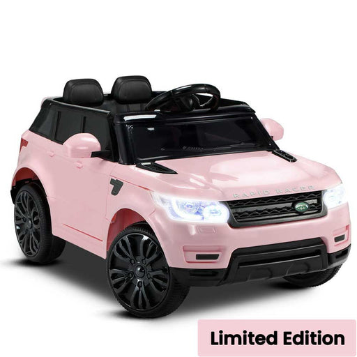 Range-Rover-Motorised-Kids-Ride-On-Car_Pink