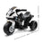 BMW Licensed S1000RR Kids Ride On Motorbike Motorcycle | Black