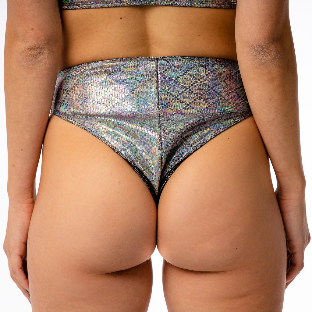 Potions Brazilian Bottoms / ALL SIZES