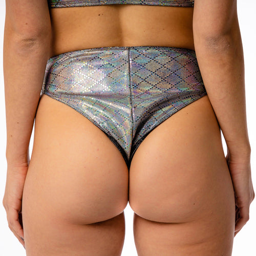 Potions Brazilian Bottoms