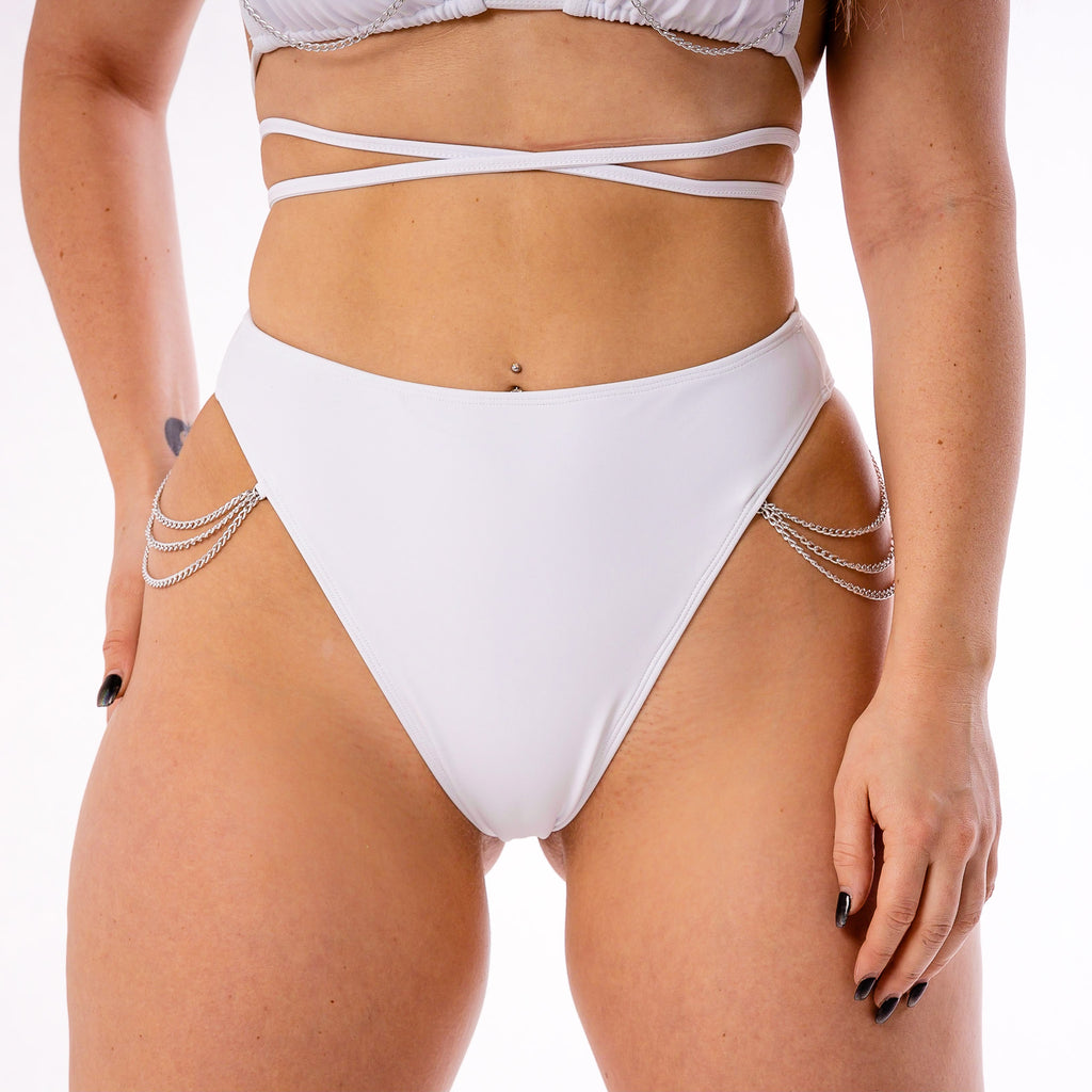 Archangel Rebel Bottoms