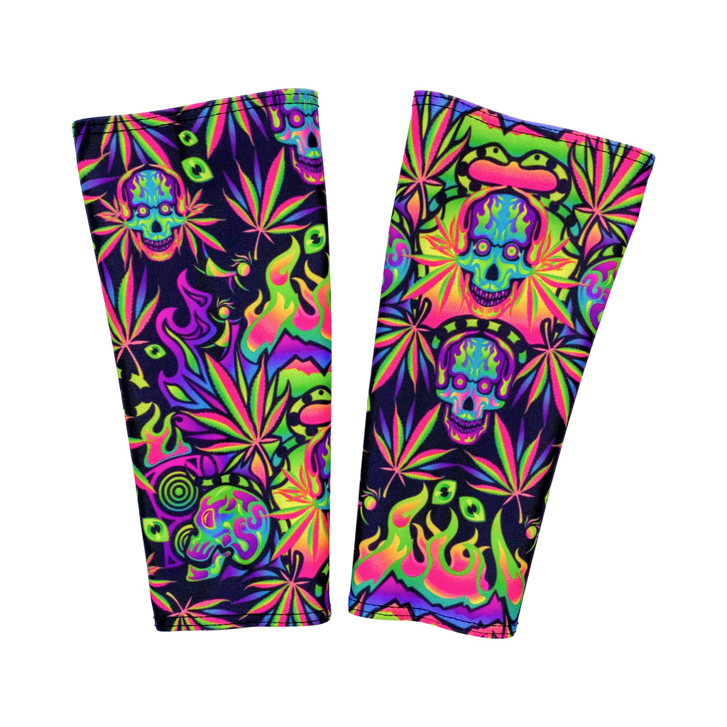 Psychotropic Sleeves