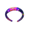 Trippy Hippie Headband