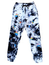 Beautiful Creatures Sweatpants