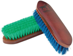 Gymkhana Large Dandy Brush Pack 12