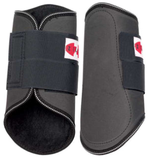 EVA Splint Boots (Fleece)
