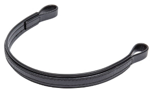 Fine Browband
