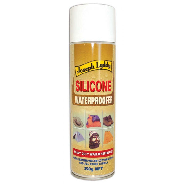 JL Silicone Waterproofer