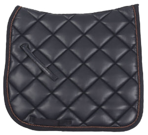 Oxford Dressage Saddlecloth