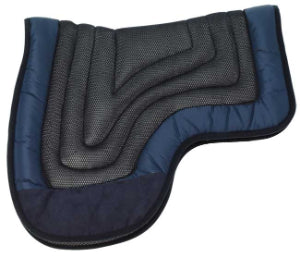 Airflow Endurance Saddle Pad