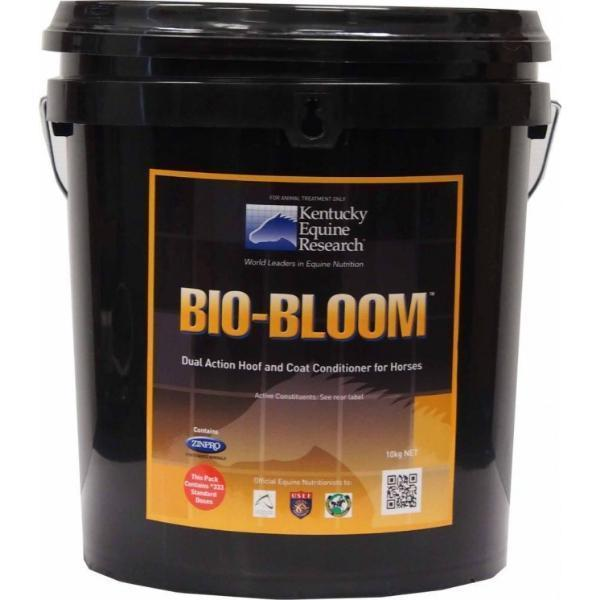 KER Bio-Bloom