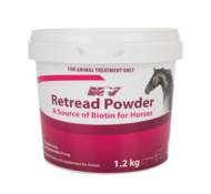 NV Retread Powder